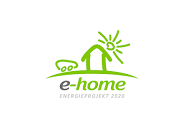 e-home 2020 © Avacon